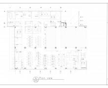 Office Layout Lindeogo_2-1.jpg